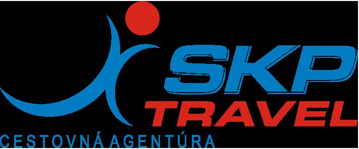 skp_agentura_logo